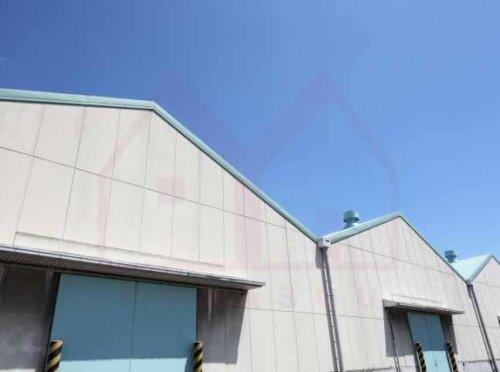西淀川区大和田1丁目 貸倉庫